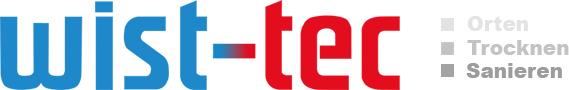 W. u. S. Sanierungs GmbH - Logo